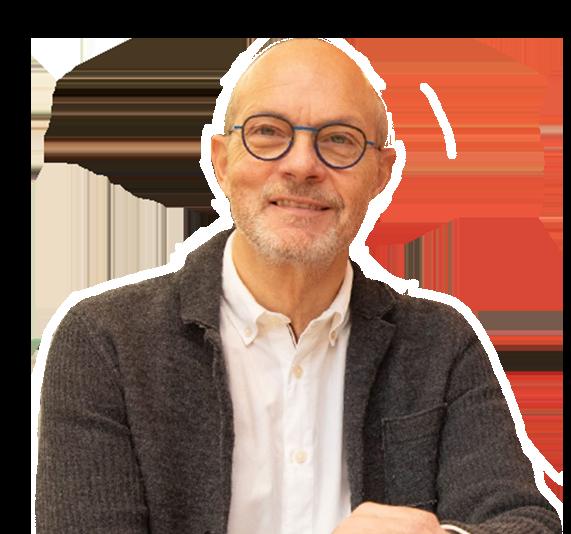 Geschäftsführung - DIE BRILLE Augenoptik GmbH Velbert